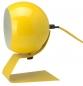 Tischlampe Kugellampe Olga