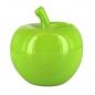 Salz Pfeffer Apfel