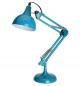 Schreibtischlampe Elektra
