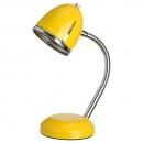 Tischlampe Colombus