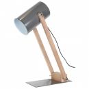 Tischlampe Buis