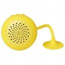 Lautsprecher Dusche