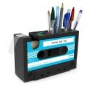 Schreibtisch-Organizer Rewind