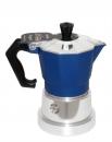 Espressokocher Top 2 Tassen