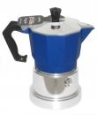 Espressokocher Top 3 Tassen