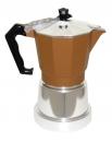 Espressokocher Top 6 Tassen