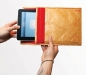 Mobile Preview: Undercover Tablet Sleeve - Tasche für iPad und Tablets