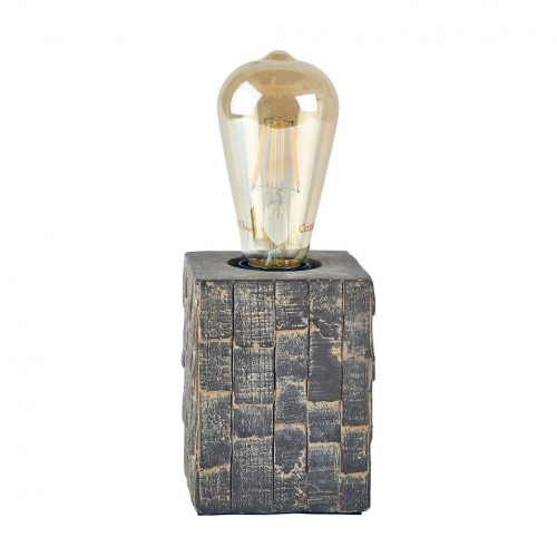 Lampen Im Retro Design Coole Pendelleuchten Und Tischlampen Kramsen