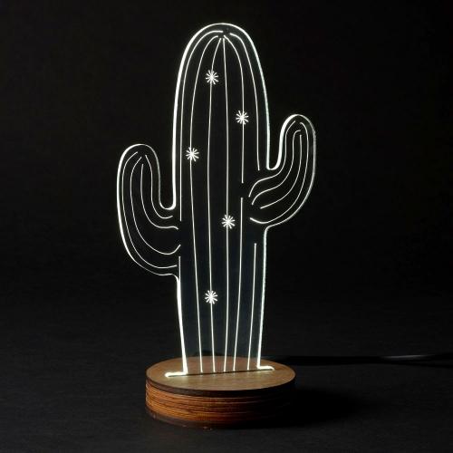 bright led lampe gl hbirne mit fassung und zugschalter. Black Bedroom Furniture Sets. Home Design Ideas