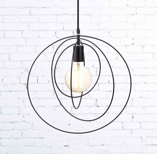 dnische lampen klassiker best dnische ph hngelampe von poul henningsen f with dnische lampen. Black Bedroom Furniture Sets. Home Design Ideas