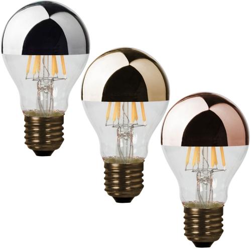 ihr shop f r coole geschenke lampen im retro design vintage leuchten deko f rs wohnen. Black Bedroom Furniture Sets. Home Design Ideas
