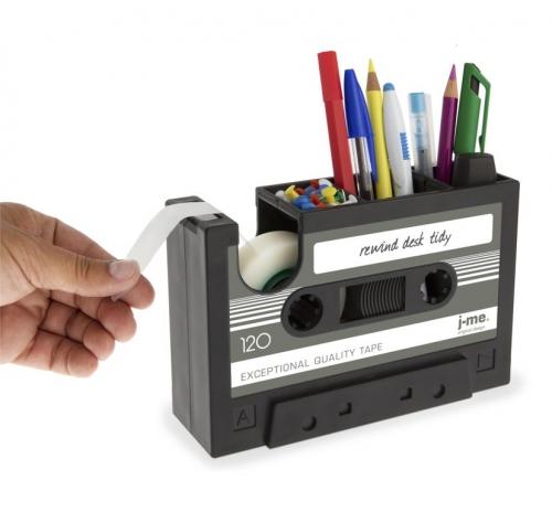 gadgets lustige geschenkideen und zubeh r f r ipod und. Black Bedroom Furniture Sets. Home Design Ideas